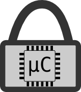 UC-Crypto-logo.png