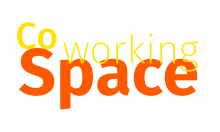 CoWorkingSpace Logo.png