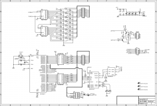 Borg16Schematic.png