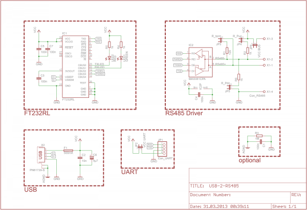 USB-2-RS485 schematics.png