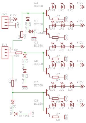Labor Licht – LaborWiki