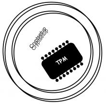 TpmCrypt – LaborWiki