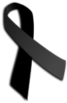 BlackRibbon.png